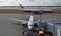 Perth Airport, Western Australia, 28 Oct. 2010 - Flickr - PhillipC.jpg