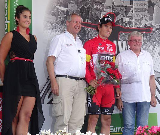 Perwez - Tour de Wallonie, étape 2, 27 juillet 2014, arrivée (D46).JPG