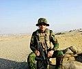 Peshmerga Kurdish Army (15049408490).jpg