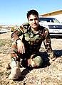 Peshmerga Kurdish Army (15079910129).jpg