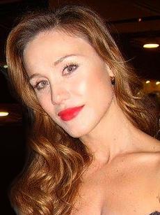 Gabriella Pession Wikipedia