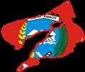 Peta Lambang Kota Ambon.png