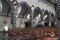Petegem-aan-de-Schelde Sint-Martinuskerk 620.jpg