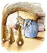 PeterRabbit26