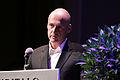 Peter Bruun vinnare av Nordiska radets musikpris 2008. Prisutdelningen i Helsingfors 2008-10-28 (1).jpg