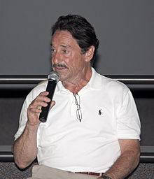 peter cullen and frank welkerpeter cullen voice, peter cullen voice actor, peter cullen optimus prime voice, peter cullen trust, peter cullen as optimus prime, peter cullen eeyore, peter cullen, peter cullen interview, peter cullen and son, peter cullen transformers, peter cullen and frank welker, peter cullen youtube, peter cullen predator voice, peter cullen optimus, peter cullen predator, peter cullen wikipedia, peter cullen predator sounds, peter cullen microsoft, peter cullen net worth, peter cullen imdb