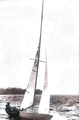 Peter Hall, Soling KC147.png