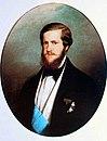 Peter II Brasilien.jpg