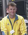 Peter McMahon 1 - Craig Franklin.jpg