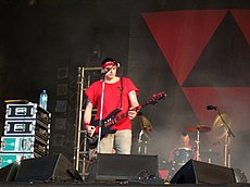 Peter Steele (Carnivore at WOA 2006).jpg