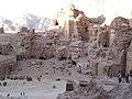 Petra - 2535193311.jpg