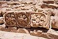 Petra Ornamental Ruins.jpg