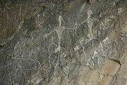 Petroglyphs in Gobustan 06.jpg