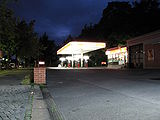 Petrol-station-berlin-hdr-0a.jpg