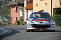 Peugeot 207 S2000 Asturias.JPG