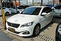Peugeot 301 facelift 2 China 2019-03-20.jpg