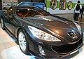 Peugeot 907 2004 (43511564100).jpg