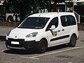 Peugeot Partner II n°1024 - Stac (Chambéry).jpg