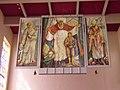 Pfarrirche St Gebhard, Holzackergasse 2, Bregenz-Rieden, Altarbilder.JPG