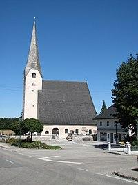 Pfarrkirche Palting.JPG