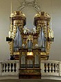 Pfarrkirche Ravelsbach Orgel.jpg