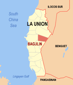 Ph locator la union bagulin.png