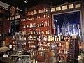 Pharmacy Museum New Orleans jars.jpg