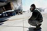 Phase II Operational Readiness Exercise (8473414283).jpg