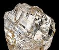 Phenakite-ph0909b.jpg