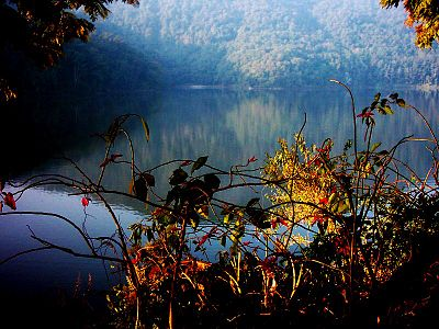 Phewa Lake - Flickr - anantal (1).jpg