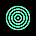 Phhhoto logo.png