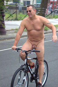 Philadelphia Naked Bike Ride 2012 - 2.jpg