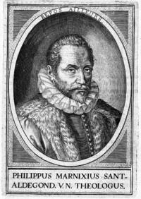 Philip Marnix de St Aldegonde.png