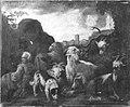 Philipp Peter Roos (gen. Rosa da Tivoli) - Herdestück - 7441 - Bavarian State Painting Collections.jpg