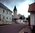 Philippsreut-04-Kirche-2004-gje.jpg