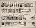 Philips, Jan Caspar (1700-1775), Afb 010097012557.jpg