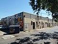 Phoenix, AZ, Calle 16 Art, 2012 - panoramio.jpg