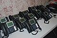 Phones for GOP Victory Center (4912601311).jpg