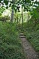 Phosphatières du Cloup d'Aural - 20140925 1.jpg
