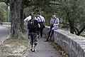 Photo-tour Novi Grad - Participants 12.jpg