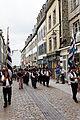 Photo - Festival de Cornouaille 2013 - Ar re Goz en concert le 25 juillet - 028.jpg