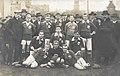 Photo Warta Football club.jpg