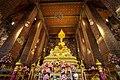 Phra Buddha Theva Patimakorn.jpg