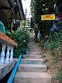 Phuket 2012 (8481643545).jpg