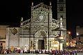 Piazza Duomo, Prato (2).jpg