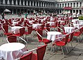 Piazza San Marco - panoramio - Javier B (1).jpg