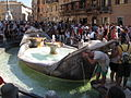 Piazza di Spagna (Rome) 0007.JPG