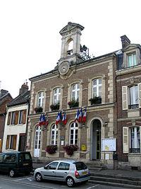 Picquigny mairie 1.jpg