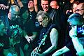 Picture – Heathen Rock Festival 2016 09.jpg
