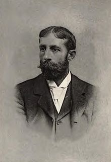 Picture of Edwin Lord Weeks.jpg